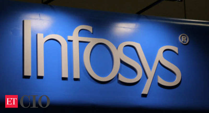 Dc5m united states it in english created at 2018 07 15 1805 infosys announced a 11 bonus issue to mark its 25th year as a public company but continued to forecast industry lagging growth in a sharp contrast to the fandeluxe Image collections