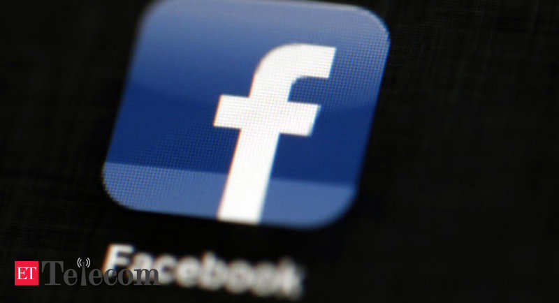 China Pulls Approval For Facebooks Planned Venture Telecom News
