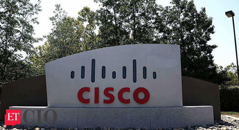 Dc5m united states it in english created at 2018 08 03 1804 bangalore networking giant cisco has announced its intent to acquire duo security a us based security firm that provides security solutions including fandeluxe Choice Image