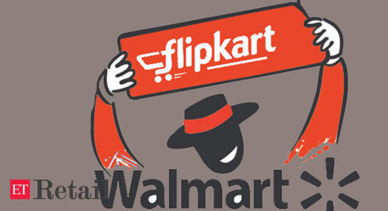 Walmart walmart may approach income tax department to determine tax walmart walmart may approach income tax department to determine tax liability in flipkart deal retail news et retail gumiabroncs Image collections
