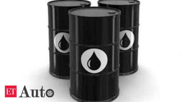 Crude oil: Socar Trading names new head of crude, cuts North