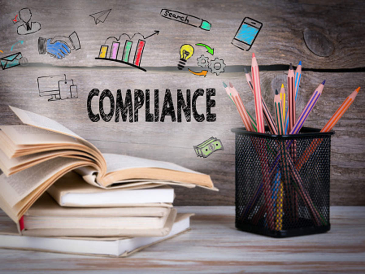 Tax Audits - Compliance: CBDT's revised 3CD form leaves