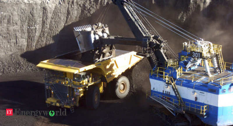 China Coking Coal hits 13-mth Peak on Firmer Demand, Tighter Supply