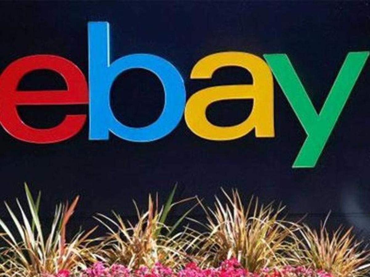 Ebay Ebay Chalks Out India Comeback Plan With Export Business For Indian Sellers Technology News Ettech