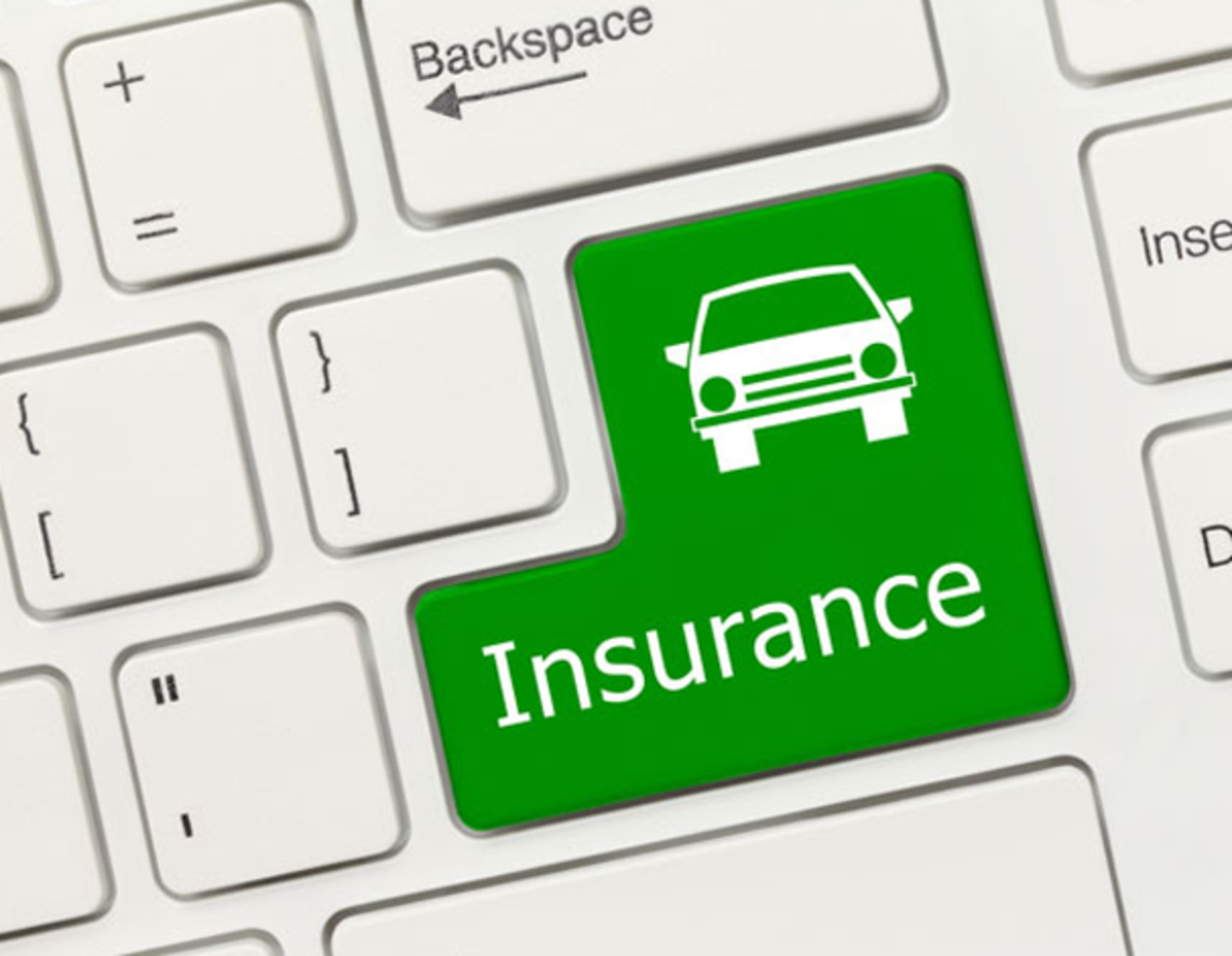 Car Insurance Acko Launches Its First Car Bike Insurance Policy Auto News Et Auto