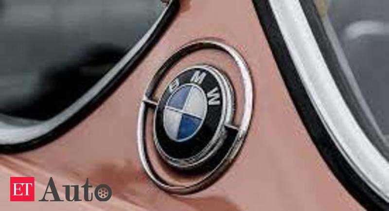 Bmw Independent Bmw Car Dealers Loath To Agree New Terms Auto News