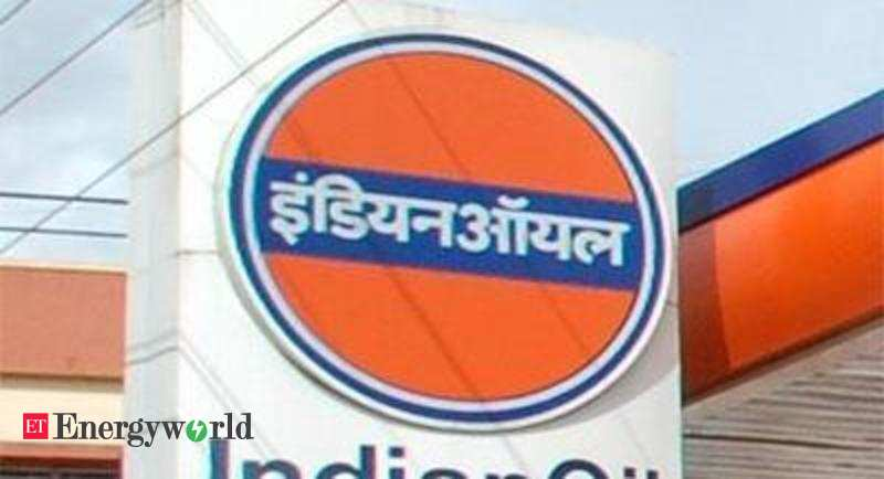 Haryana government inks pact with Indian Oil Corporation to