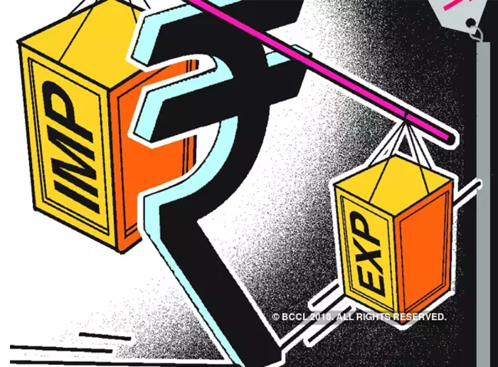 Commerce Ministry forms High Level Advisory Group to Promote Trade