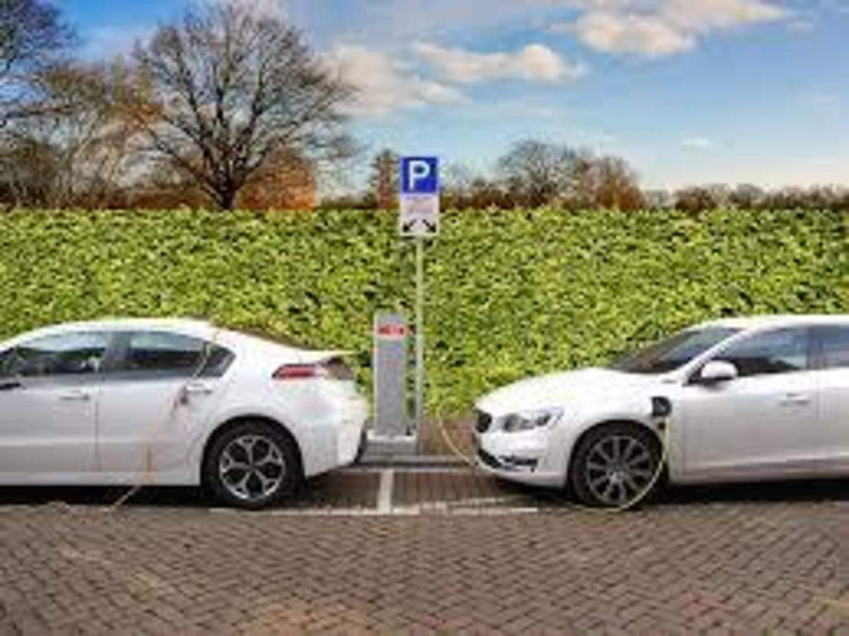 Electric vehicle: Long road ahead for Asian drivers revving