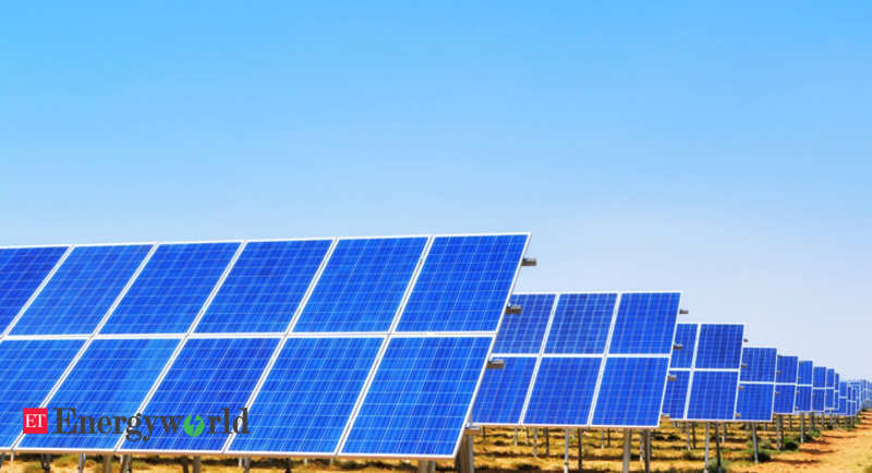 Saudi Arabia denies it shelved SoftBank solar project: state