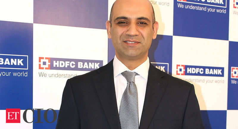 HDFC Bank launches Accelerator Engagement Programme
