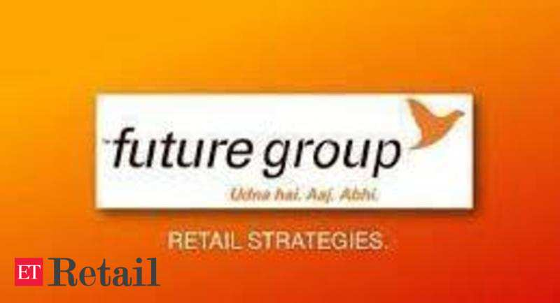 Future Group partners with Vardhman to co-develop products for apparel biz