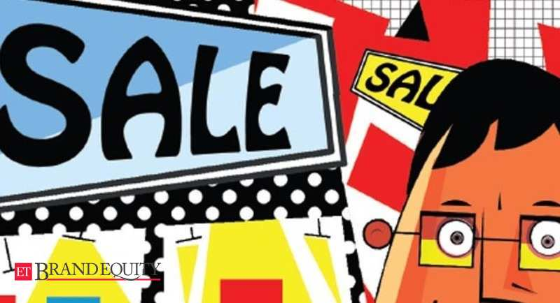 15 billion worth of festive sale clocked in 25 days flipkart 15 billion worth of festive sale clocked in 25 days flipkart amazon fight to claim victory over others marketing advertising news et brandequity gumiabroncs Image collections