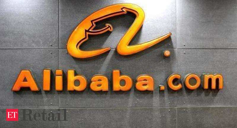 Indian e-commerce market will take time to develop: Alibaba's top execs