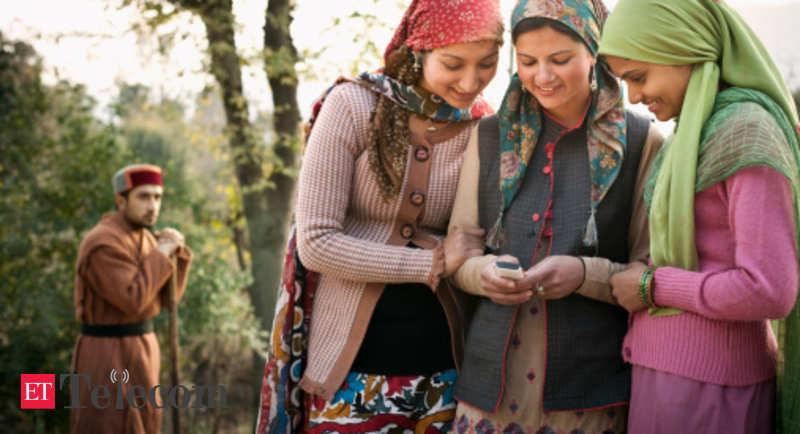 trai: Trai pulls up Airtel, Vodafone-Idea on minimum recharge plans