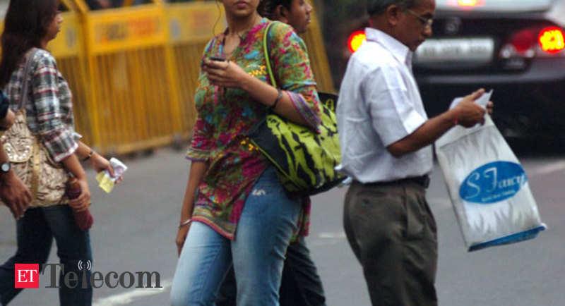 Vodafone Idea: Vodafone Idea Mumbai users face network ...