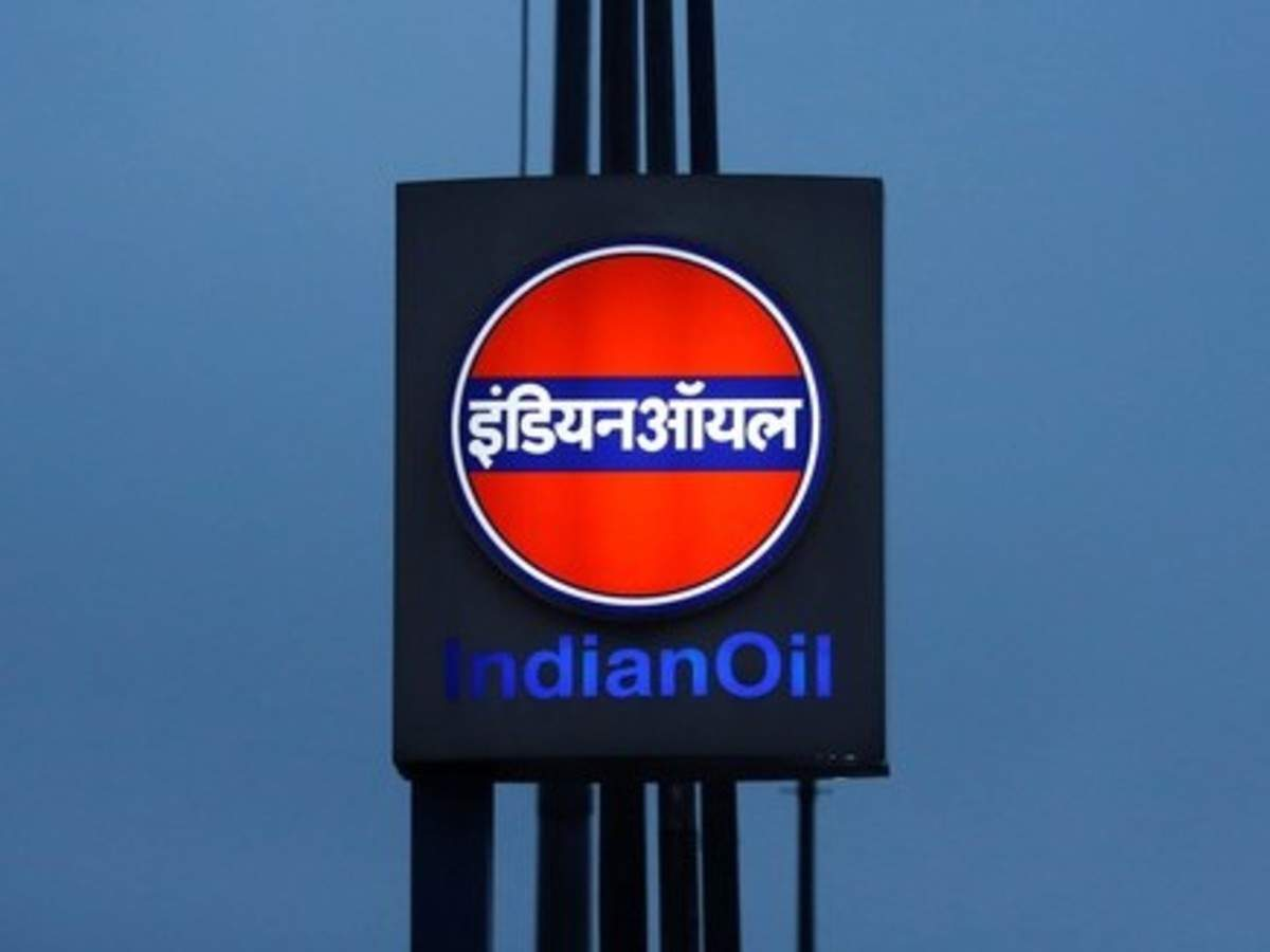 petrol pumps: Indian Oil invites applications for setting up