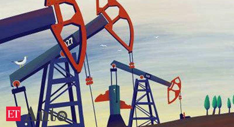 Singapore's petroleum company Coastal Oil to exit market, Auto News