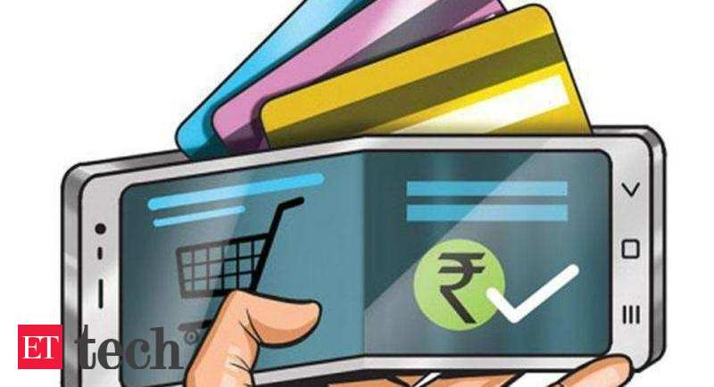 Most of India's mobile wallets may become non-operational by March - ETtech.com
