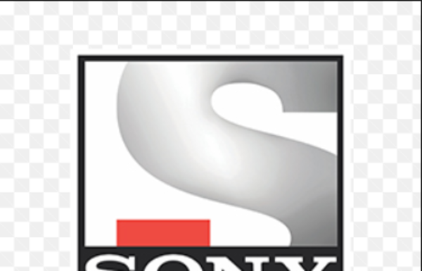 Sony Pictures Network India News - Latest Sony Pictures Network