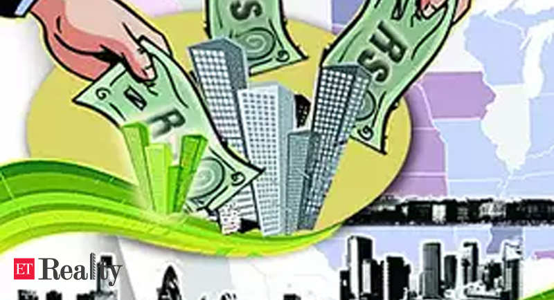 Arvind SmartSpaces to invest Rs 250 crore in 2019 - ETRealty.com
