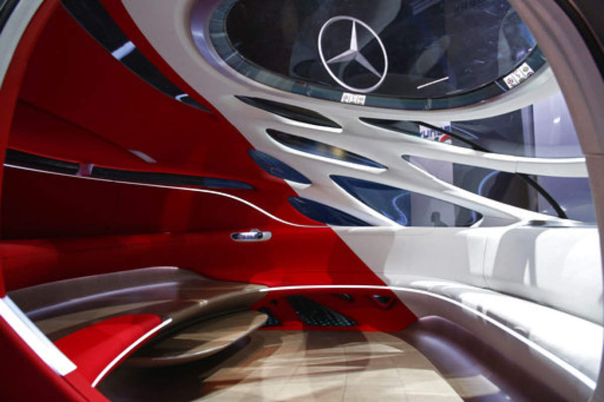 Mercedes Benz Races Past Bmw Audi For 4th Straight Year In India Marketing Advertising News Et Brandequity