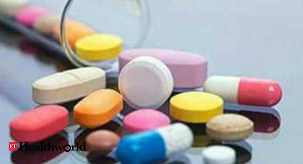Dana Farber Cancer Institute Drug Combo May Help Treat Advanced Kidney Cancer Health News Et Healthworld