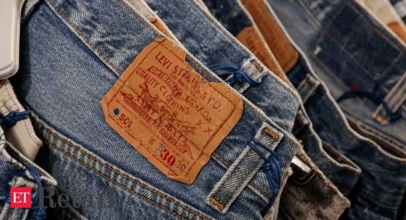 e4fd6e5c33 Levi s  Denim is back  Levi Strauss IPO is getting investor  Likes ...
