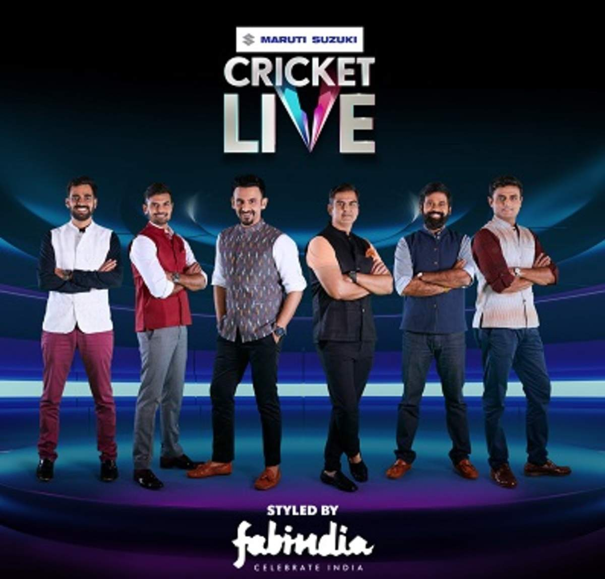 Star Sports Ipl Live Shop Clothing Shoes Online Free online stream, latest score and video highlights and all the latest indian premier league news. jocivancontabil com br