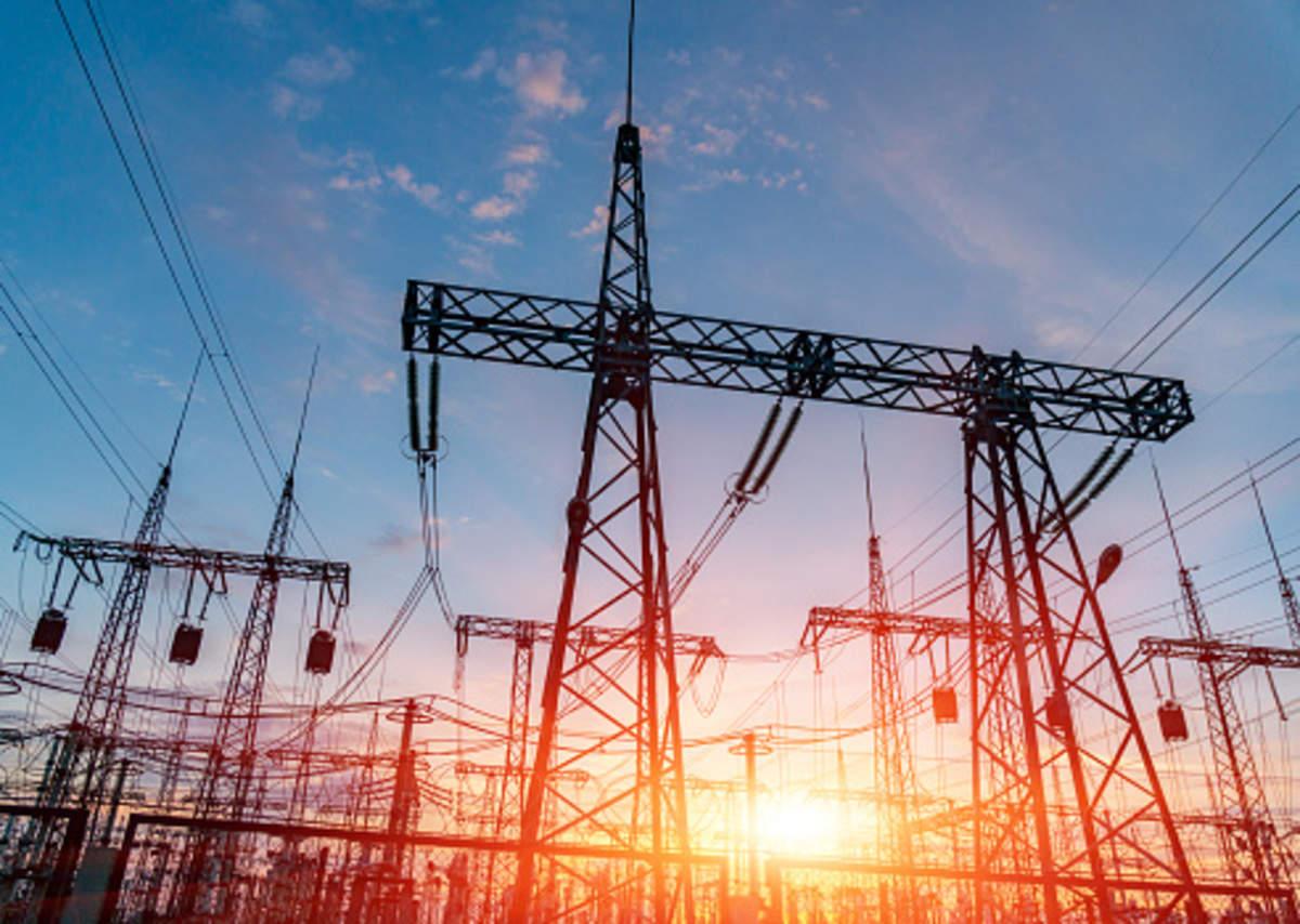 Unitech Unitech Sells Power Transmission Business To Sterling And Wilson Energy News Et Energyworld