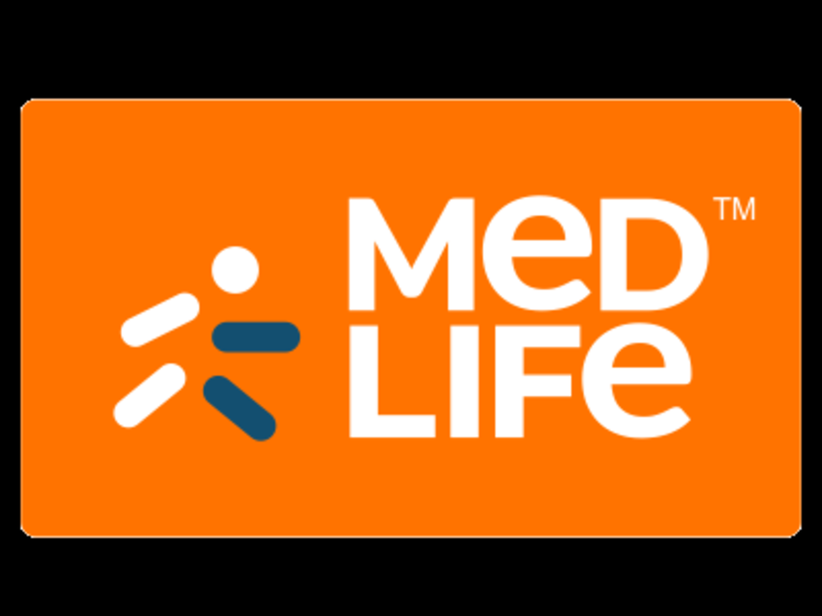 NEW USER | Flat 30% Off On Prescribed Medicines + Extra Upto Rs.600 Paypal Cashback