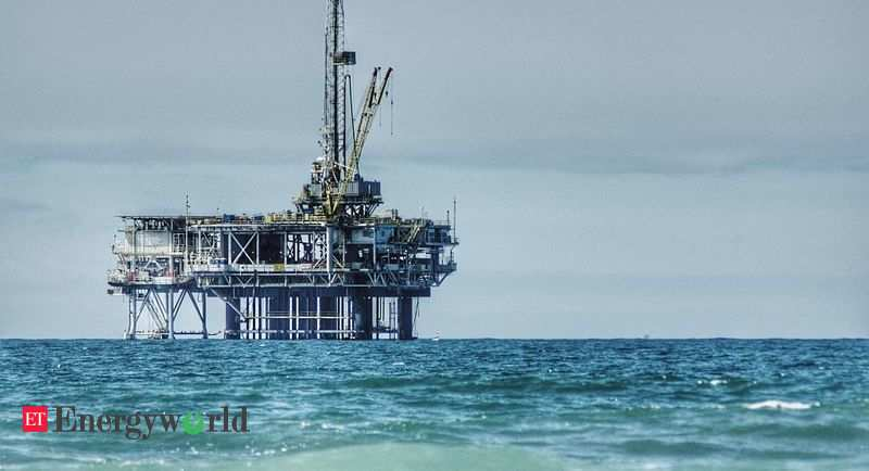 Libya's NOC chief: oil and gas exports facing the biggest