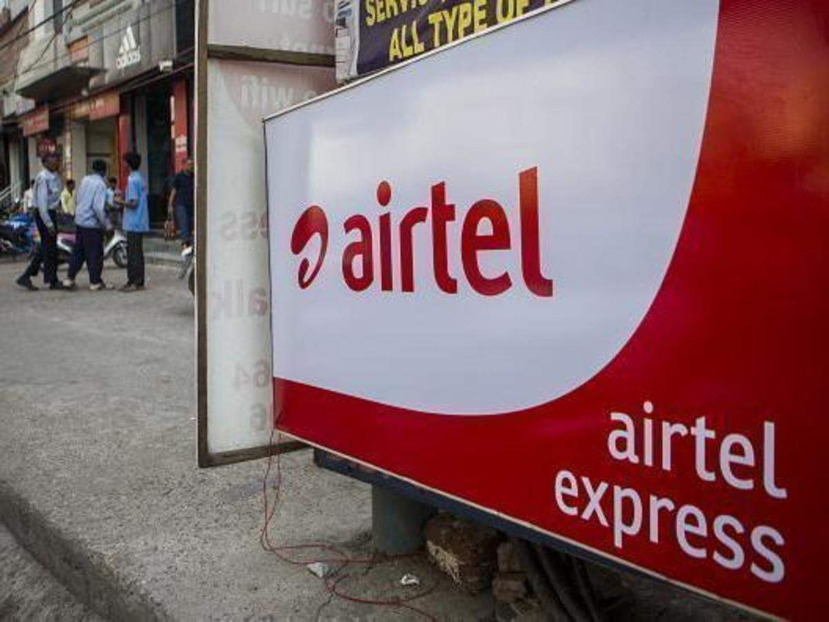 bharti airtel: Airtel to offer unlimited calls, 2 5 GB/day & Amazon