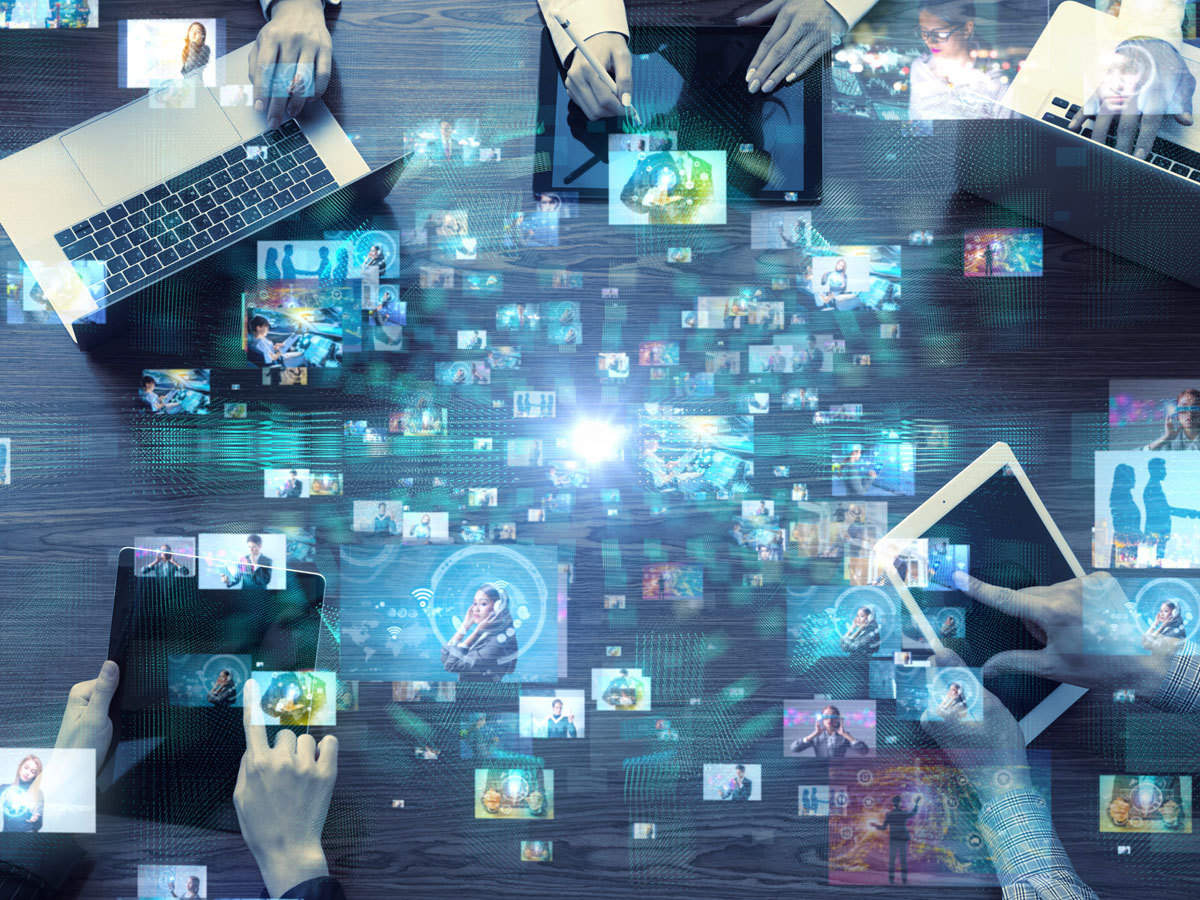 VMware, Silicon Labs, Nokia enhancing their IoT lineup, IT News, ET CIO