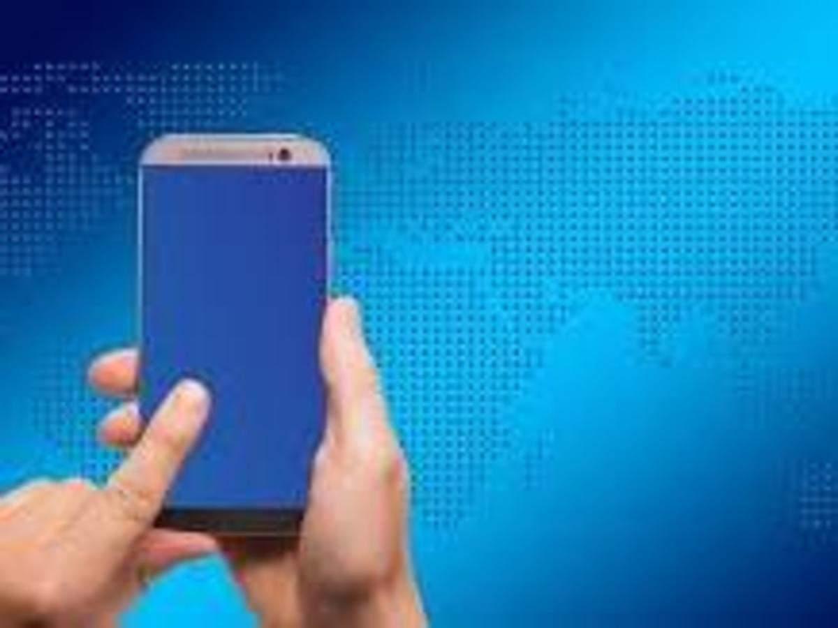 Image result for Etisalat Misr targets larger share of revenue from internet services