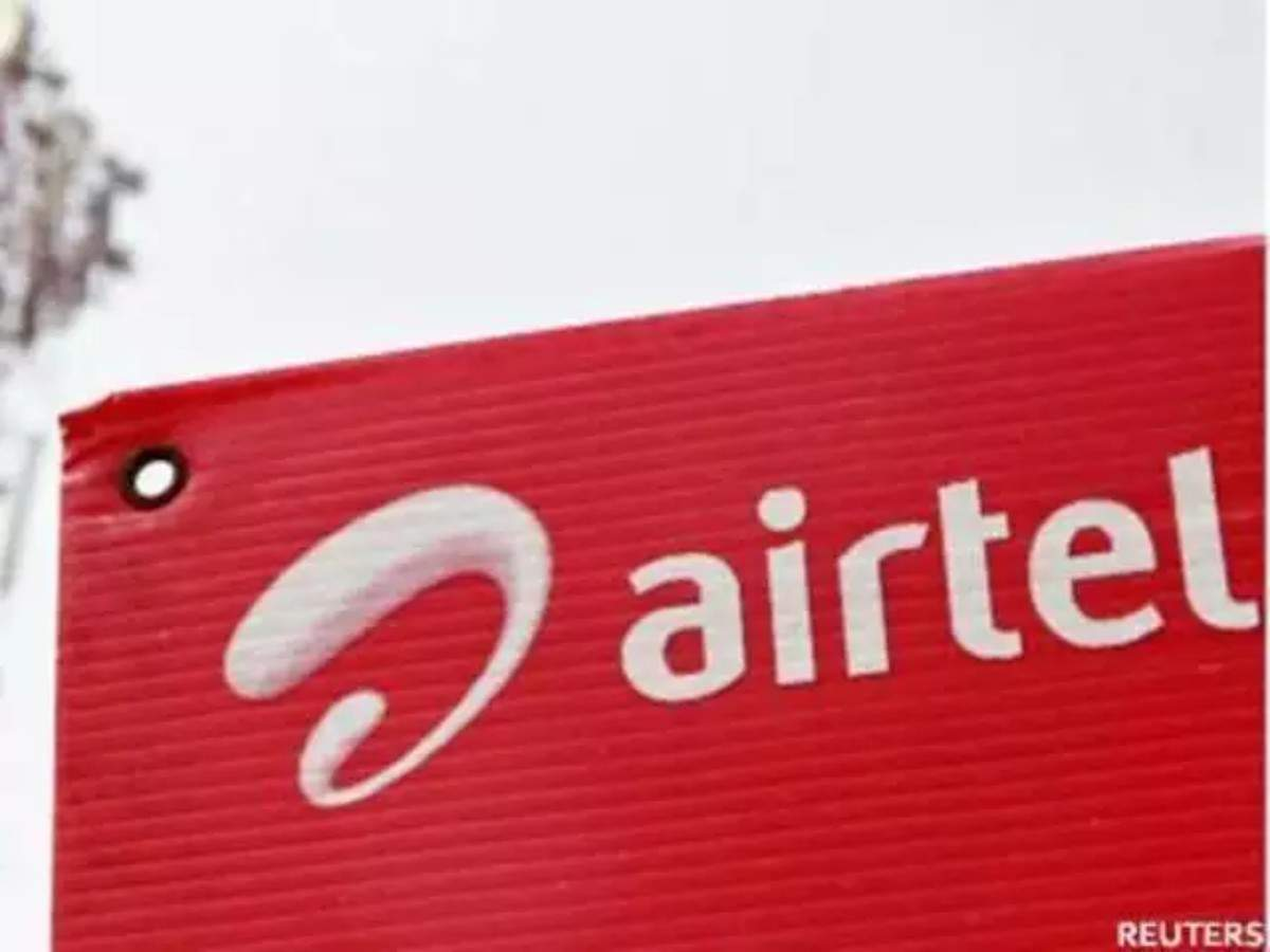 Airtel's new plan for first time feature phone users offers 10GB