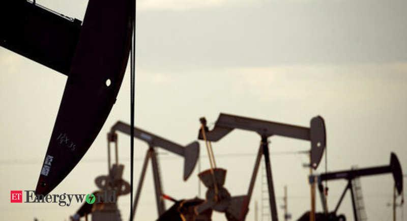 Libya's oil and gas revenues reach $1 87 billion in April