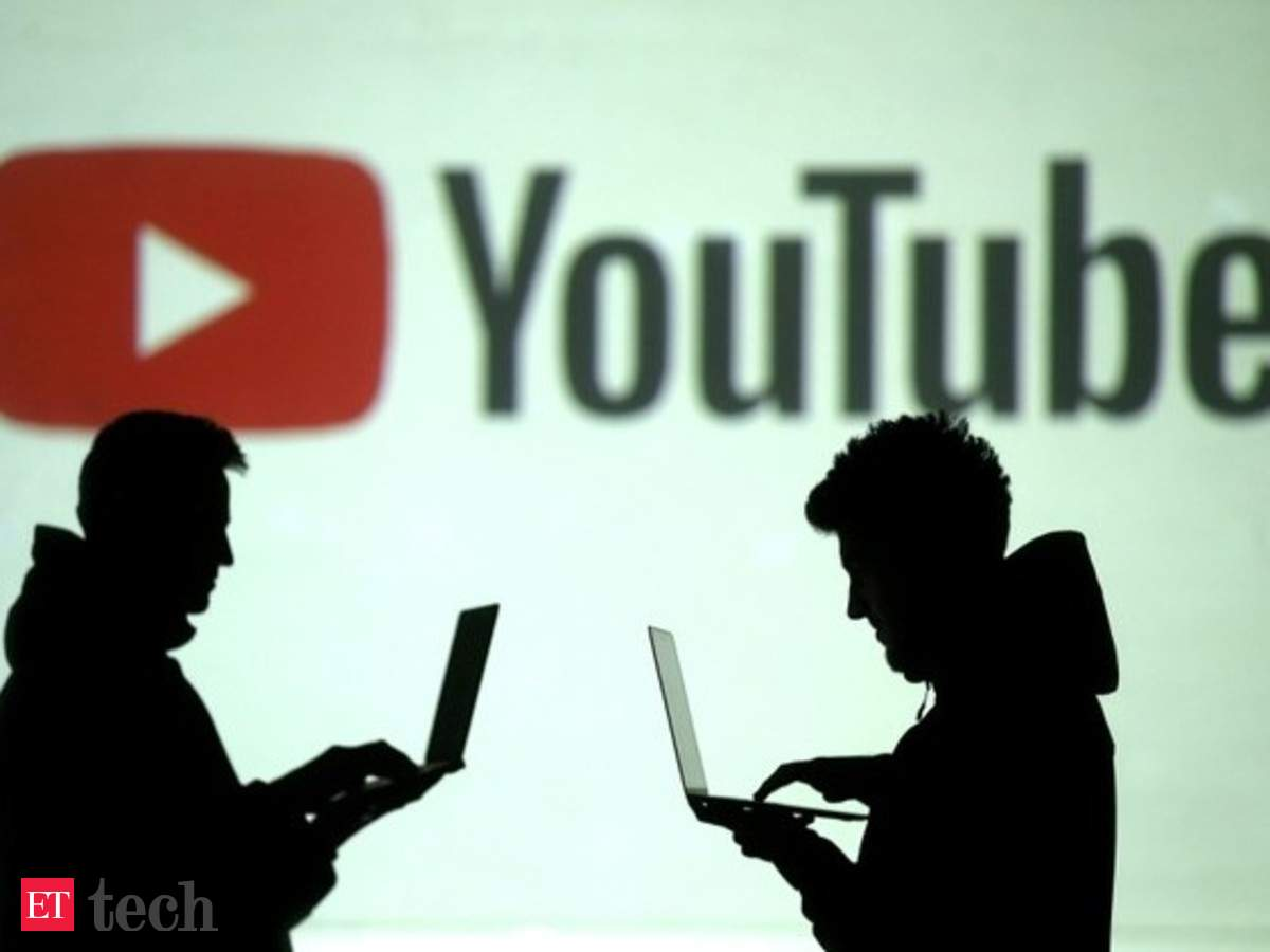 Youtube premium student