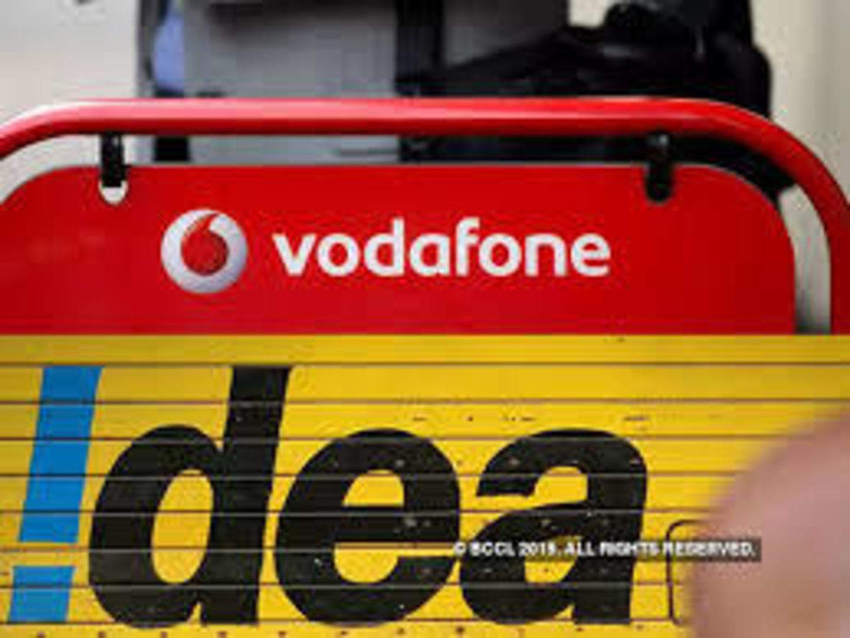 Vodafone Idea: Vodafone Idea follows Airtel's footsteps