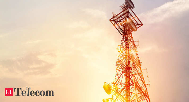 Ethiopia plans to issue telco licences by year-end -sources, Telecom News, ET Telecom