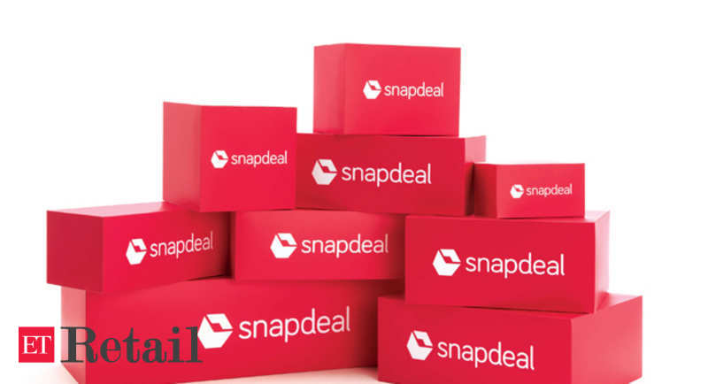 Snapdeal to sell Miniso products on its platform