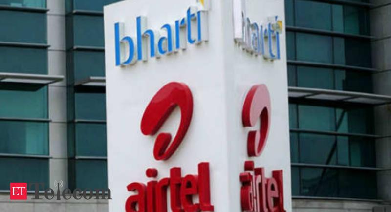 Airtel offers Netflix, Amazon Prime, ZEE5 to home broadband users