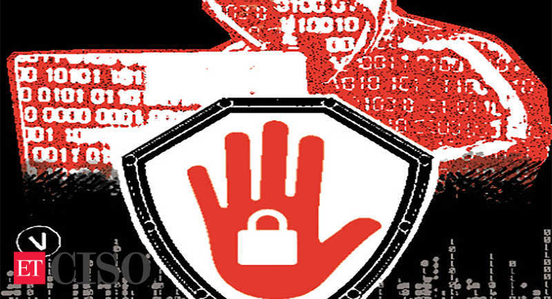 Trend Micro software strengthens security cameras by