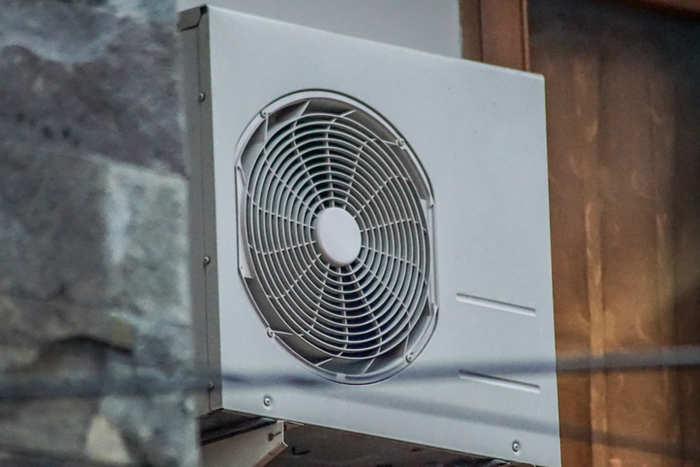 super efficient acs: India's first super-efficient AC launched at Rs  41,300, Energy News, ET EnergyWorld