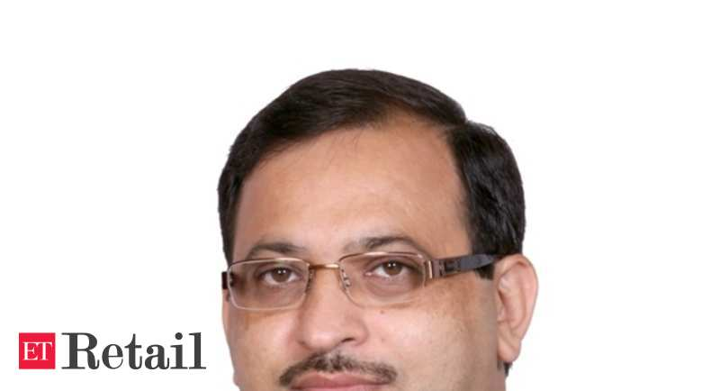 More traditional retailers are ready to adopt technology: Kamal Singhani, IBM