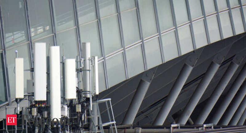 DoT plans to challenge Airtel-Tata Tele merger in Supreme Court next month - ETTelecom.com