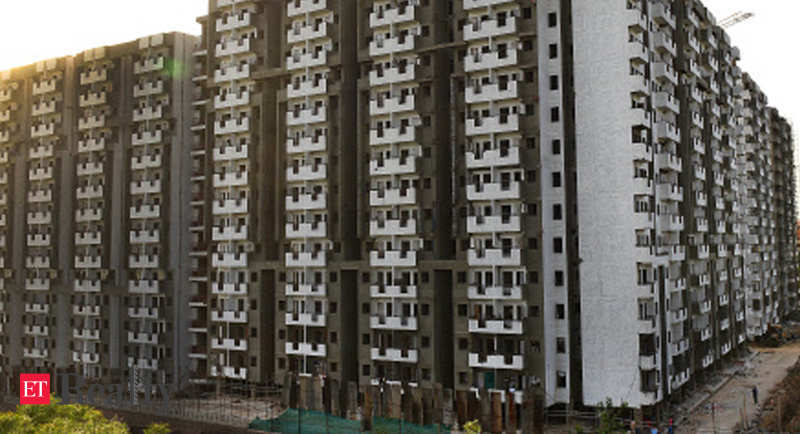 DDA Draw Results 2019: DDA reduces number of flats
