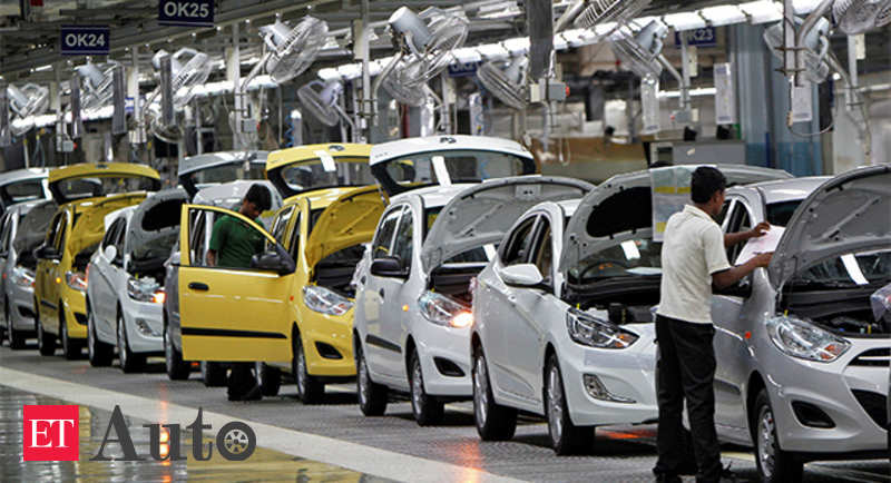 new energy vehicle sales: China new-energy vehicle sales drop for