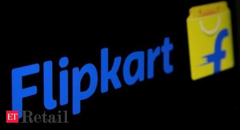 Flipkart: Flipkart bets on 2GUD to woo value-conscious ...