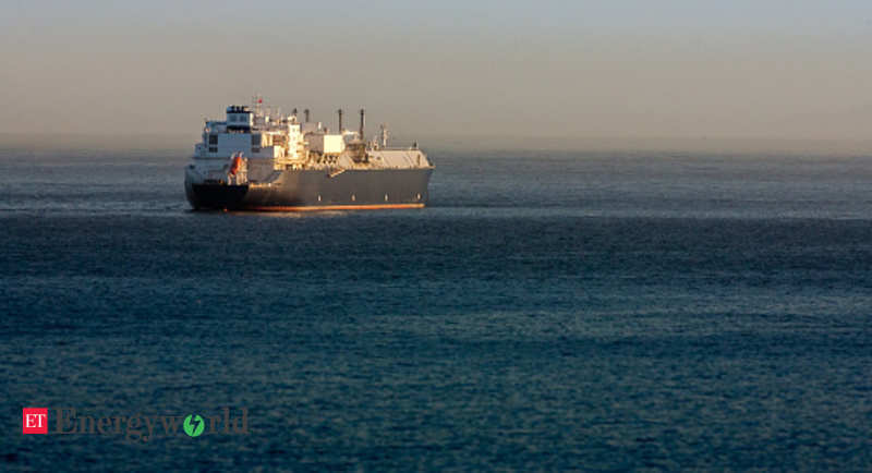 china oil tanker: Exclusive: China-owned oil tanker changes